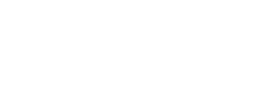 LanTroVision